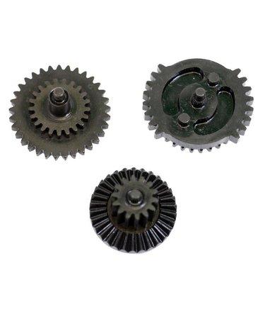Siegetek Siegetek Cyclone Revo V2/3 14.09 Gears