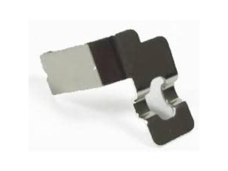 Maple Leaf Maple Leaf Steel Hop Lever for G-series