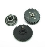 King Arms King Arms High Torque Flat Gearset