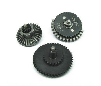 King Arms High Torque Helical Gearset