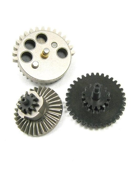 Prometheus Ver7 Torque Up Gear Set