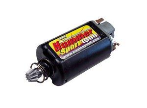 Hummer Hummer 1000SW Motor