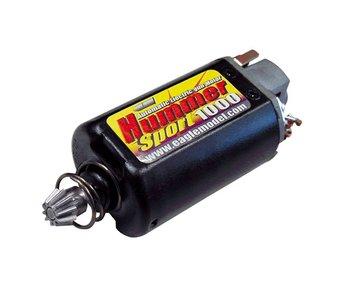 Hummer 1000SW Motor