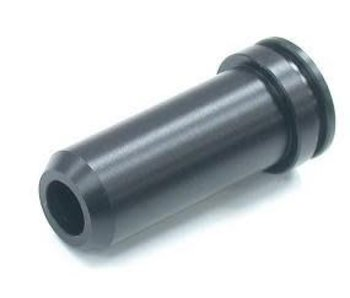 Guarder P90 Air Seal Nozzle