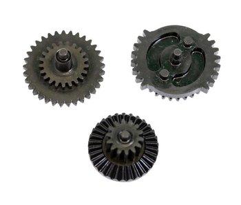 Siegetek Cyclone Balanced V6 20.16 Gears