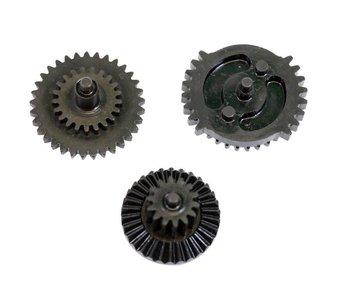 Siegetek Cyclone Balanced V2 20.15 Gears