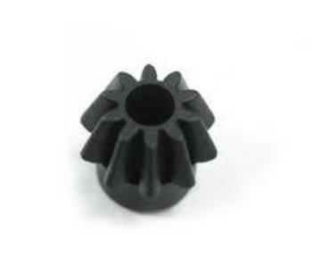 Guarder TM Motor Pinion Gear