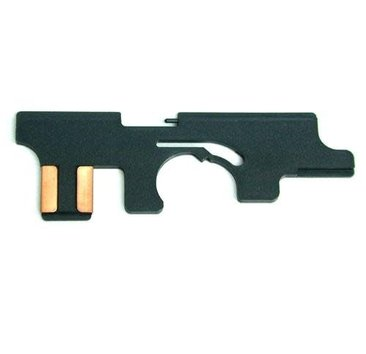 Systema Systema MP5 Selector Plate