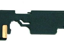 Systema Systema G3 Selector Plate