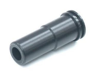 Guarder SIG Air Seal Nozzle
