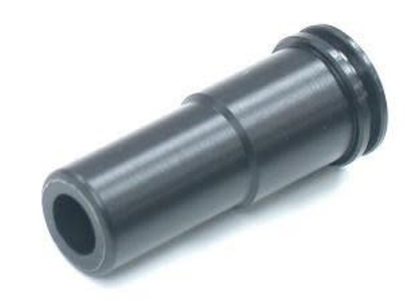Guarder Guarder SIG Air Seal Nozzle