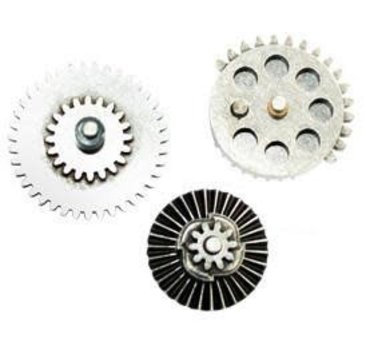 Classic Army Classic Army Torque Up Gear Set