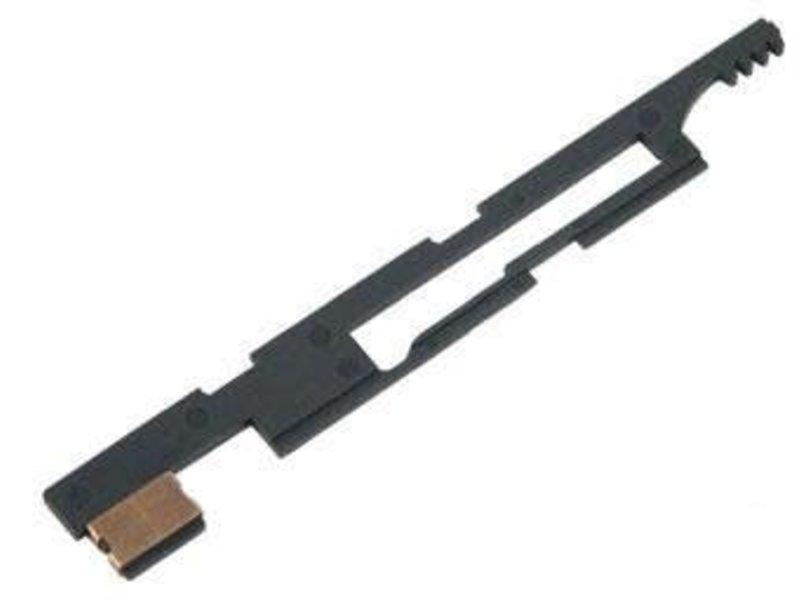 Guarder Guarder AK Selector Plate, Anti-Heat