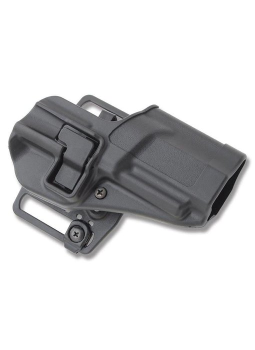 Blackhawk CQC Serpa Holster Glock 20/21