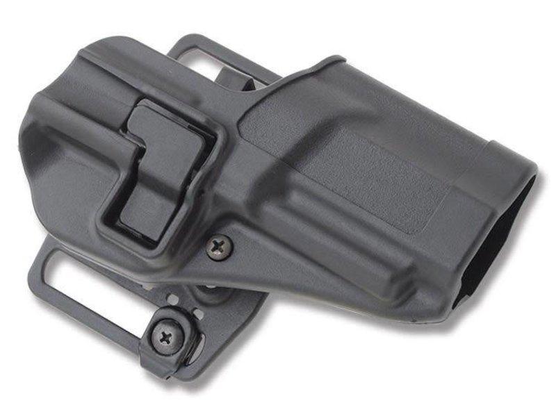 Blackhawk Industries Blackhawk CQC Serpa Holster Glock 20/21