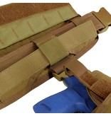 Condor Condor Gen II Battle Belt