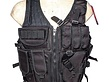 Lancer Tactical Lancer Tactical Cross Draw Vest