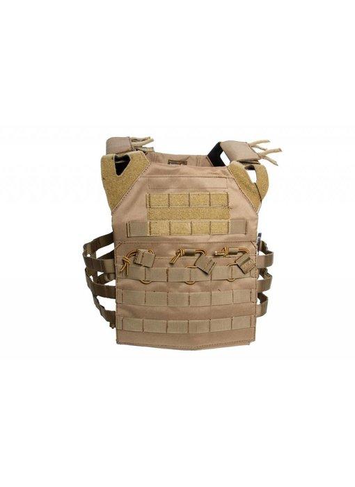 Lancer Tactical JPC Plate Carrier