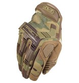 Mechanix Mechanix M-Pact Tactical Glove