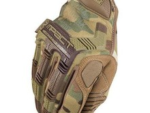 Mechanix Mechanix M-Pact Gloves