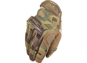 Mechanix Mechanix M-Pact Gloves