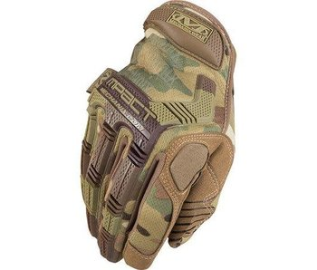 Mechanix M-Pact Tactical Glove