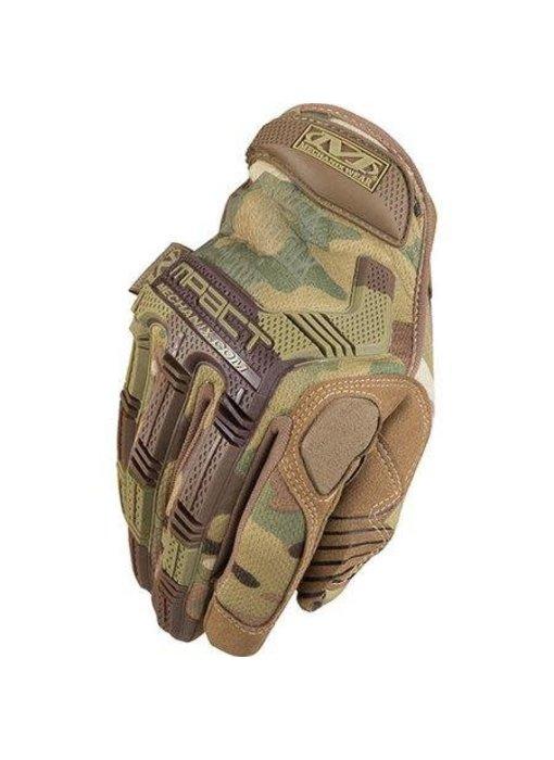 Mechanix M-Pact Tactical Glove