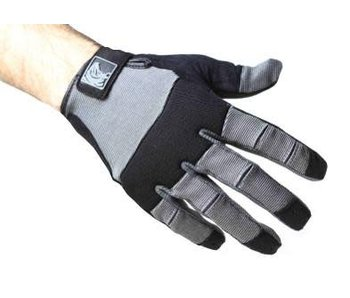 SKD Tactical PIG FDT Alpha Touch Glove