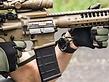SKD Tactical SKD Tactical PIG FDT Alpha Touch Glove
