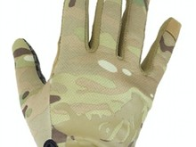 SKD Tactical SKD Tactical PIG FDT Delta Glove