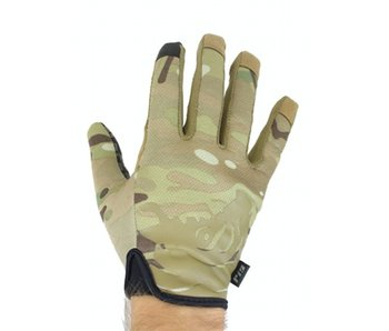 SKD Tactical PIG FDT Delta Glove