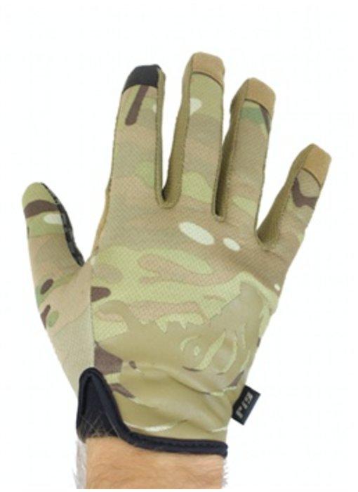 SKD Tactical PIG FDT Delta Glove