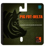 SKD Tactical SKD Tactical PIG FDT Delta Glove
