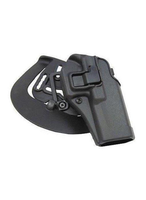 Blackhawk CQC Serpa Holster Glock 17/22