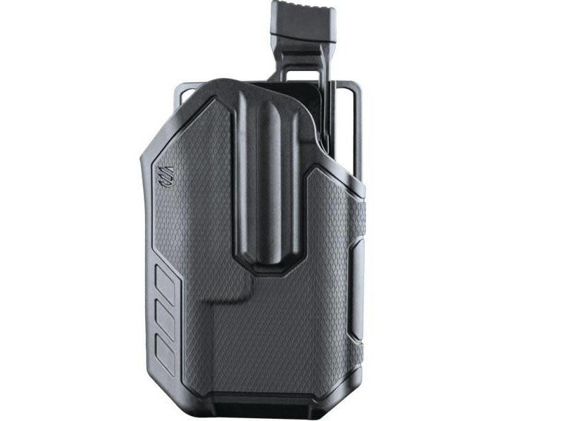 Blackhawk Industries Blackhawk Omnivore Holster
