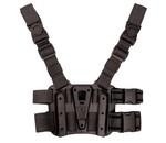 Blackhawk Industries Blackhawk Tactical Holster Platform