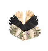Airsoft Extreme AEX Battle Gloves w/ iTouch