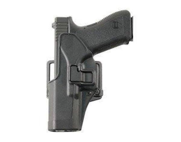 Blackhawk Industries Blackhawk CQC Serpa Holster Beretta 92