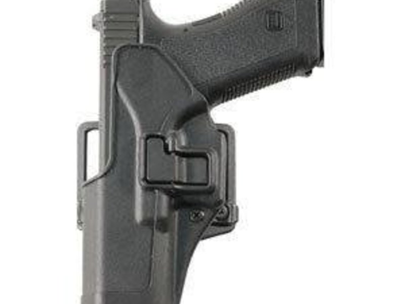 Blackhawk Industries Blackhawk CQC Serpa Holster Beretta 92