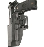 Blackhawk Industries Blackhawk CQC Serpa Holster 1911