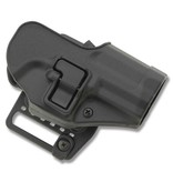 Blackhawk Industries Blackhawk CQC Serpa Holster 5-7