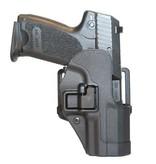 Blackhawk Industries Blackhawk CQC Serpa Holster Glock 17/22