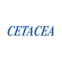Cetacea Tactical
