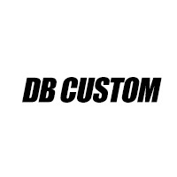 DB Custom