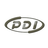 PDI International