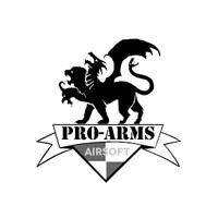 Pro-Arms