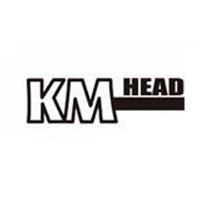 KM Head