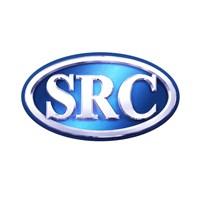 Star Rainbox Company
