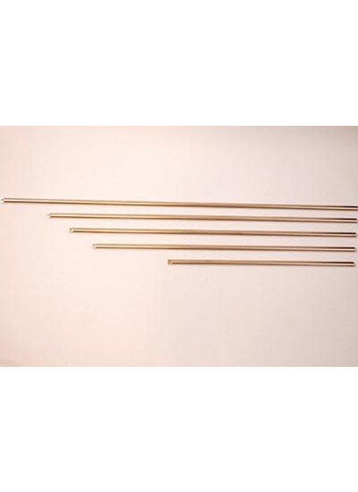 Maple Leaf 6.02mm VSR Inner Barrel