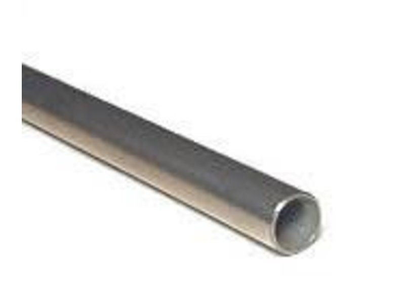 KM Head KM TN 6.04mm TM Inner Barrel